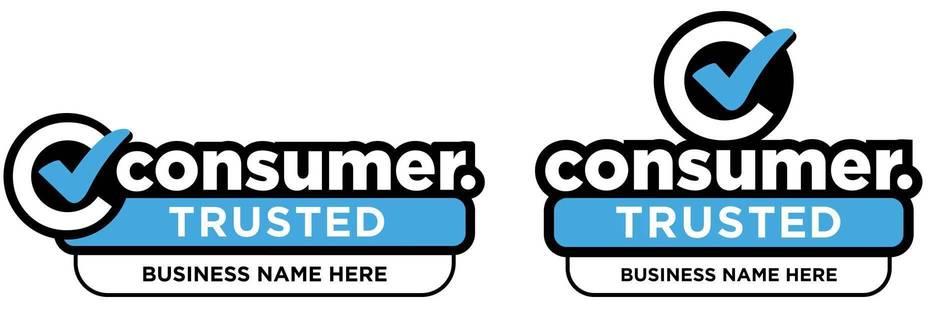 Consumer trusted brand