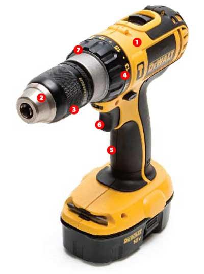 09aug drill bits 400