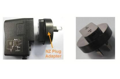 00024184   plug adaptor for phonak wireless accessories recall notice 3