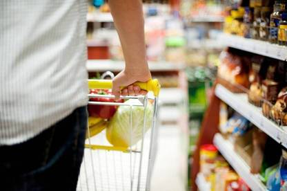 New Zealand's supermarket trade is one of the most concentrated in the world.