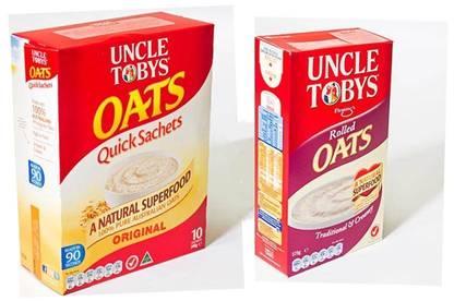 Saveatthesupermarket oats