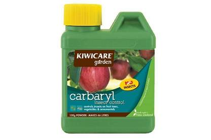 14sep pesticides carbaryl