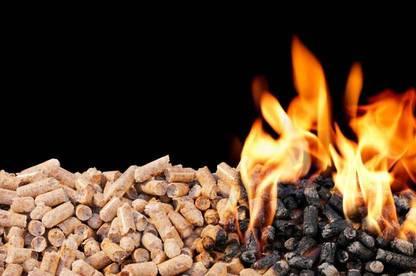 Woodburners - Reviews & Ratings - Consumer NZ