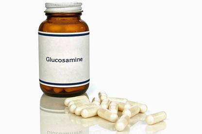 14dec selling supplements glucosamine