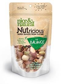 Recall img nice and naturals nutricious balance