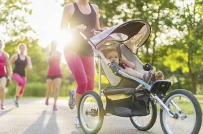 15mar strollers jogging2