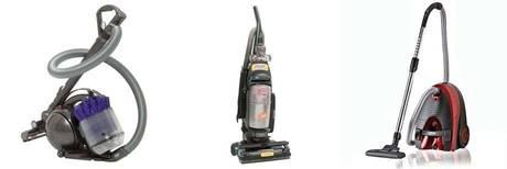 14jan vacuums shape