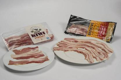 24mar portion sizes bacon