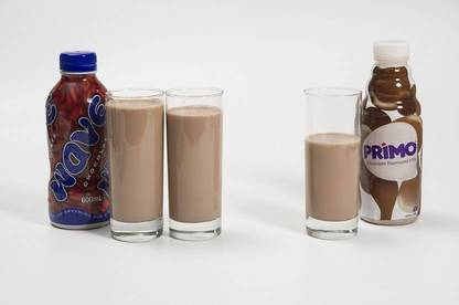 24mar portion sizes milk