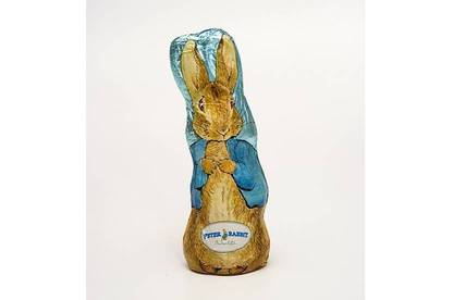 27mar peter rabbit body img