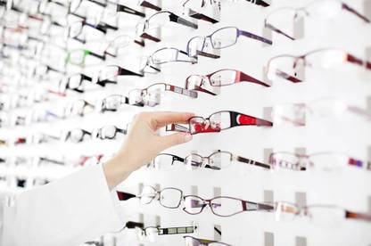 e795c93b78 Buying glasses and sunglasses online - Consumer NZ