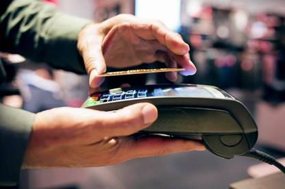 13octcontactless credit cards payment