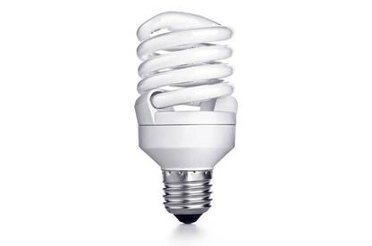 Led bulb buying guide consumer nz for Led bulb buying guide