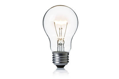 Led Bulb Buying Guide Consumer Nz