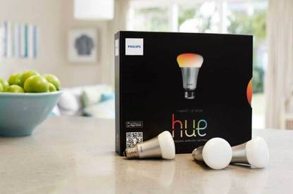 15may hue light bulbs med
