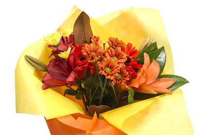 30apr2015 ready flowers body img