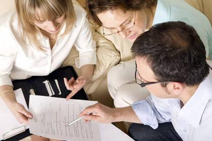 15may life insurance advisor med