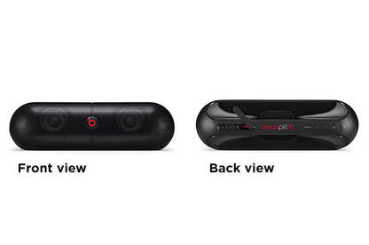 15june beats pill body img
