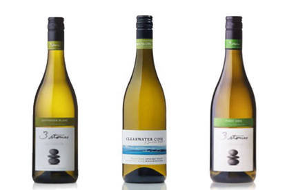 15july clearwater cove 3stones wines