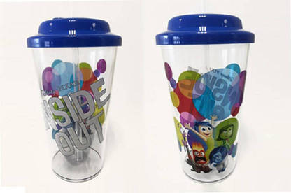 15july inside out cups recall