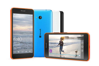 Lumia 640 lte body img