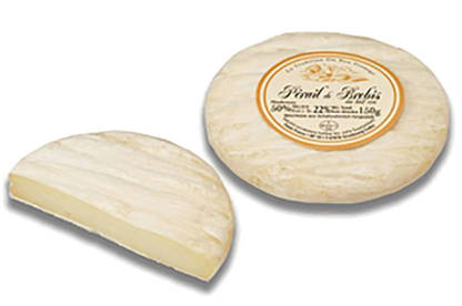 15aug sheeps milk cheese