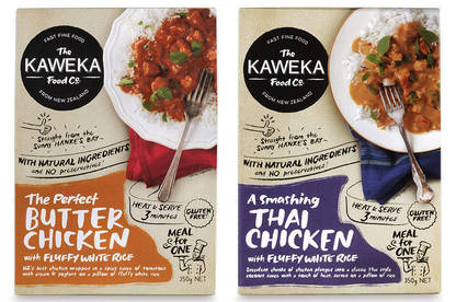 15aug packaged chicken meals