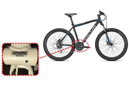 15sept mountain bike