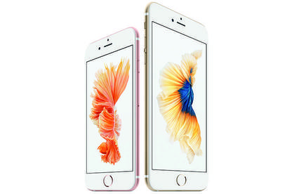 15sept iphone6ss
