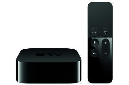 15sept apple tv