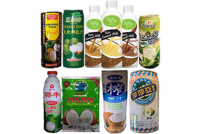 15oct mpi coconut updated