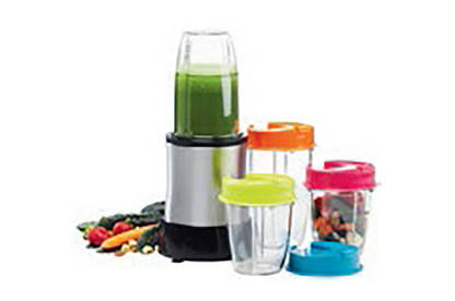 15oct kmart homemaker blender