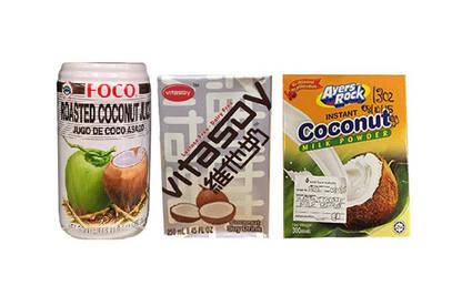 15oct coconut drinks update