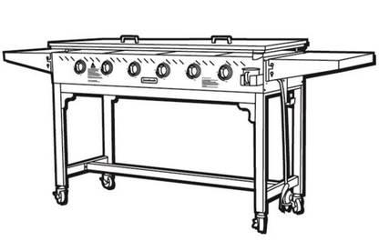 15nov jumbuck barbecue