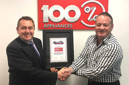 15nov peoples choice 100appliances