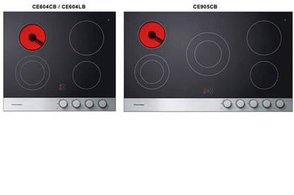 13nov cooktop recall