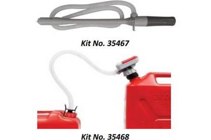 15nov fuel pumps