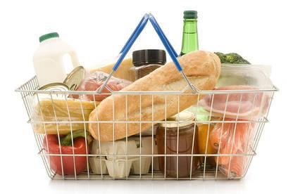 15nov supermarket price survey body img