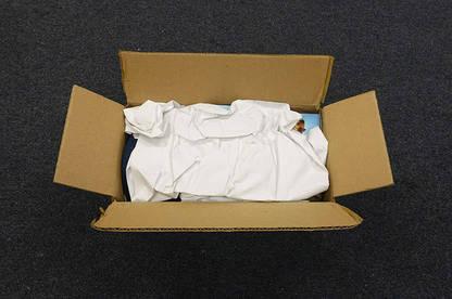 15nov trial2 usgobuy as packaged