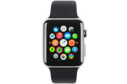 15dec apple watch body img