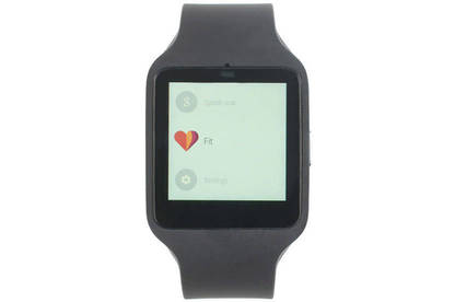 15dec first look sony smartwatch 3 body img