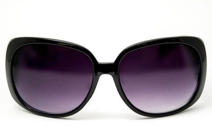 15dec sunglasses top vision