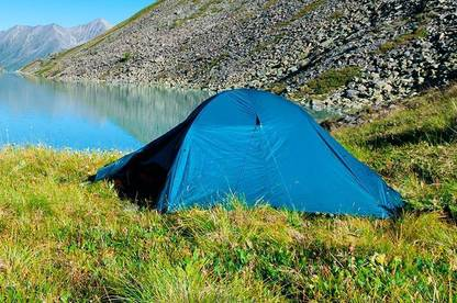 A tentu0027s shape can affect its ability to shrug off wind. Geodesic or semi-geodesic tents (where poles cross over multiple times) are stable and ... & Tents - Reviews u0026 Ratings - Consumer NZ