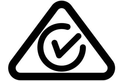 15dec hoverboard warning rcm tick