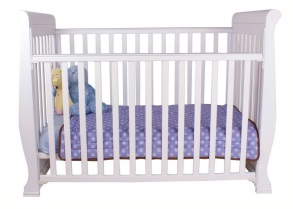 16feb recall baby max milano sleigh cot