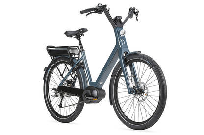 16feb first look moustache lundi 26 electric bike