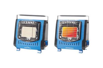 10feb portable butane heater