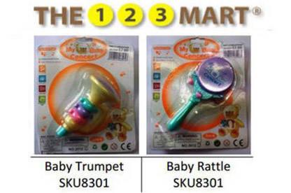 16feb 123 mart toys2