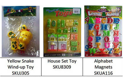 16feb 123 mart toys