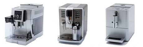 14mar espreso machines automatic